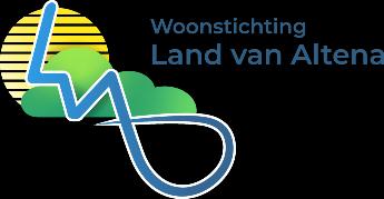 Woonstichting Land van Altena heeft ook Wocozon zonnepanelen op haar sociale huurwoningen