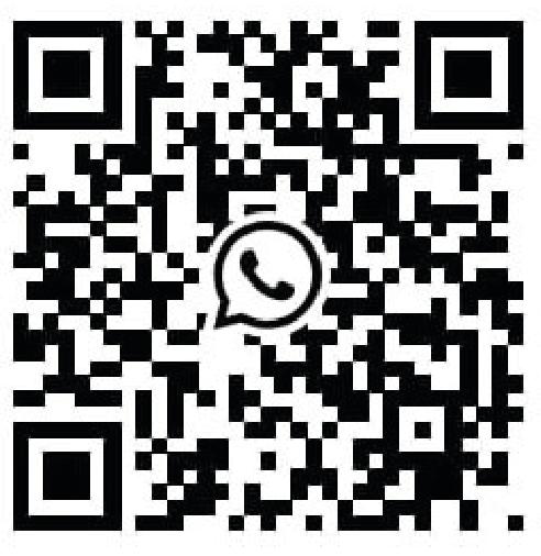 Wocozon Whatsapp contact