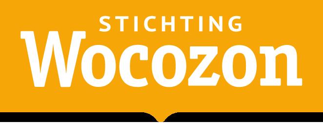 Stichting Wocozon