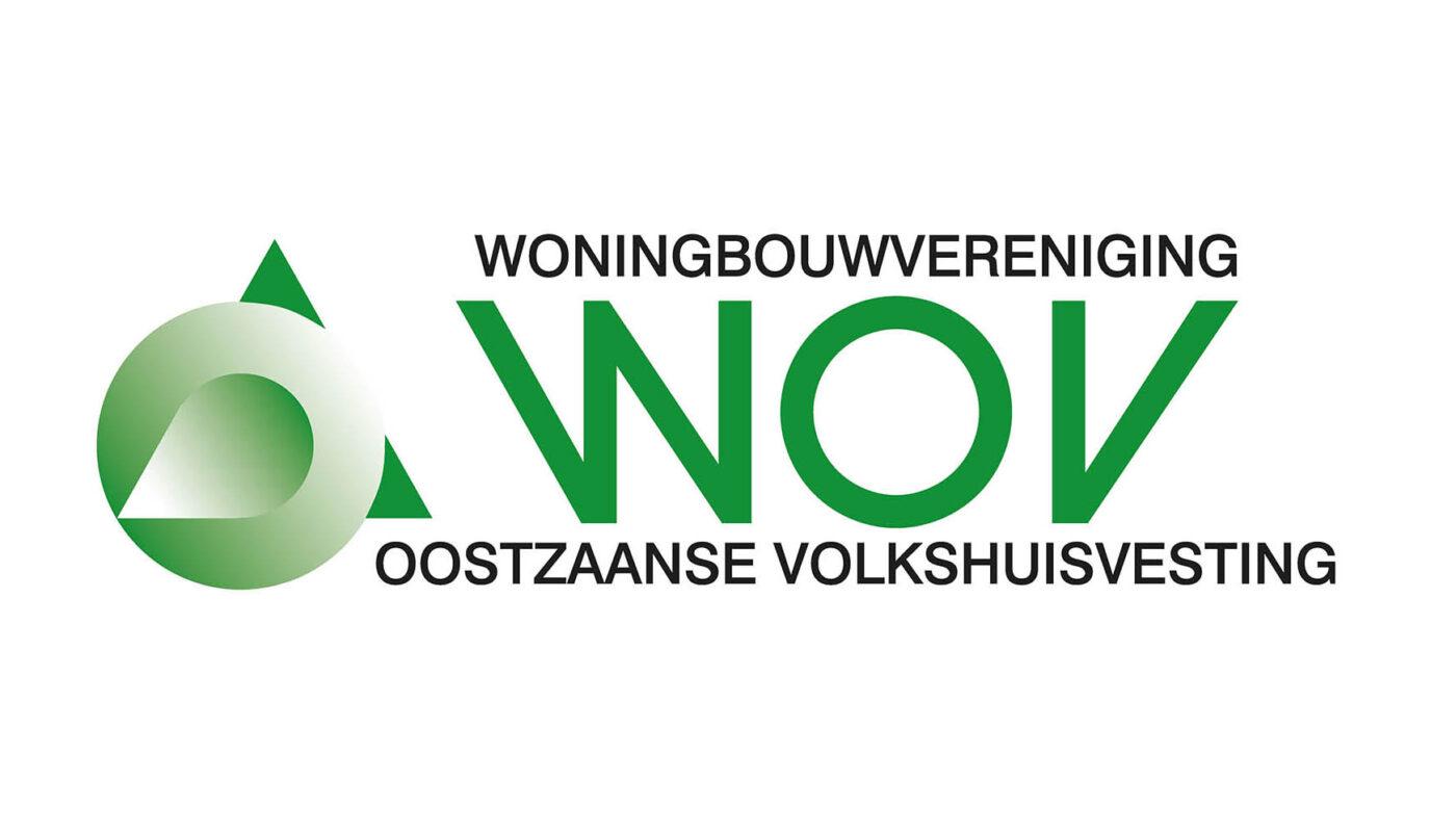 Woningbouwvereniging Oostzaanse volkshuisvesting