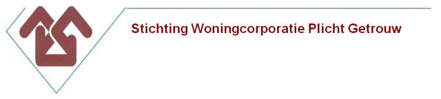 Logo Stichting Woningcorporatie Plicht Getrouw Zonnepanelen Wocozon