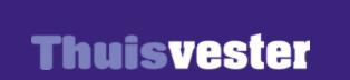 Woningcorporatie Thuisvester - Subsidie aanvraag postcoderoosregeling ZonSamen