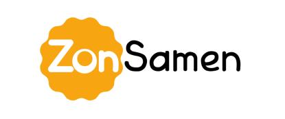 ZonSamen - Subsidie aanvraag postcoderoosregeling ZonSamen